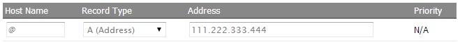 DNS management A.jpg