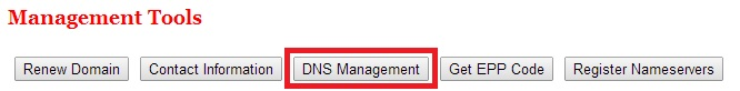 DNS management Management tools.jpg