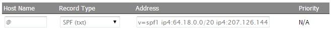DNS management SPF.jpg