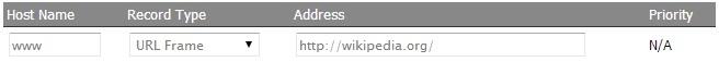 DNS management URL frame.jpg