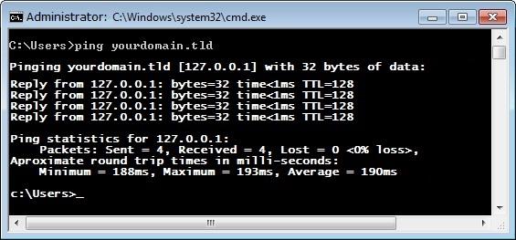 Hosts-file-4.jpg