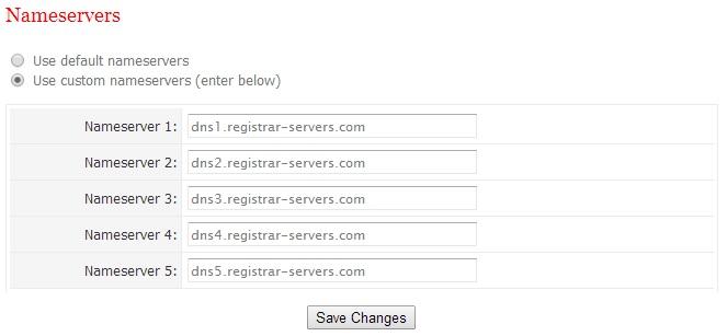 DNS management Nameservers.jpg