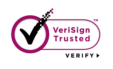 VeriSign Secure Site