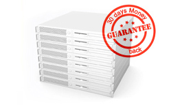 VPS.us Quality Guarantee